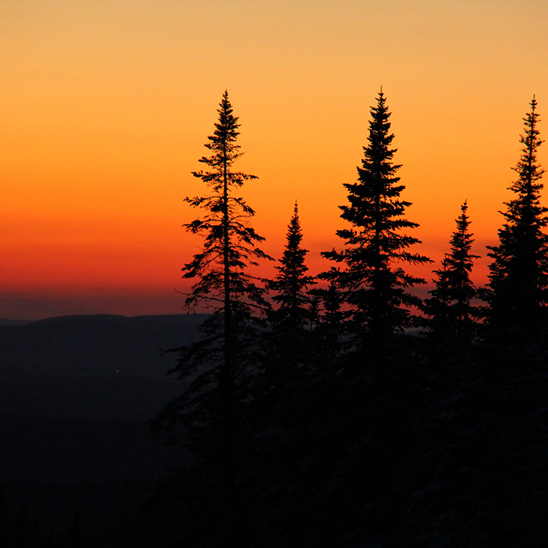 coucher-soleil-2