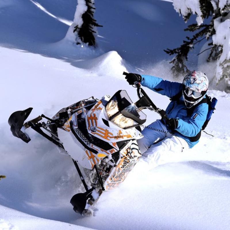 randonne-hiver-motoneige