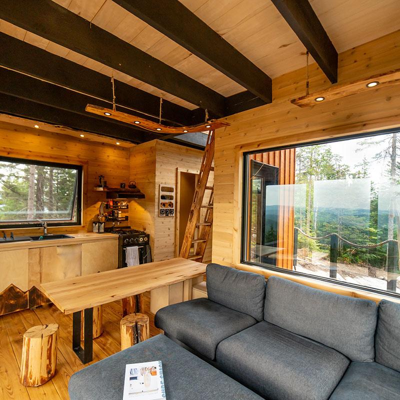 cabin18