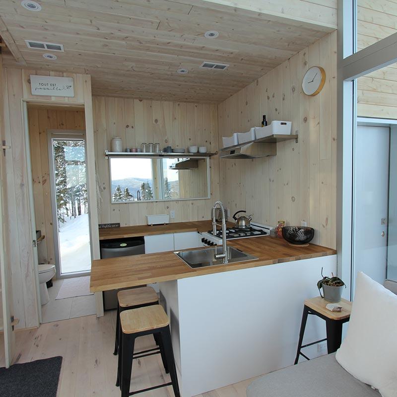 Maelstrom-Lagom-gallerie-dec-2020-34