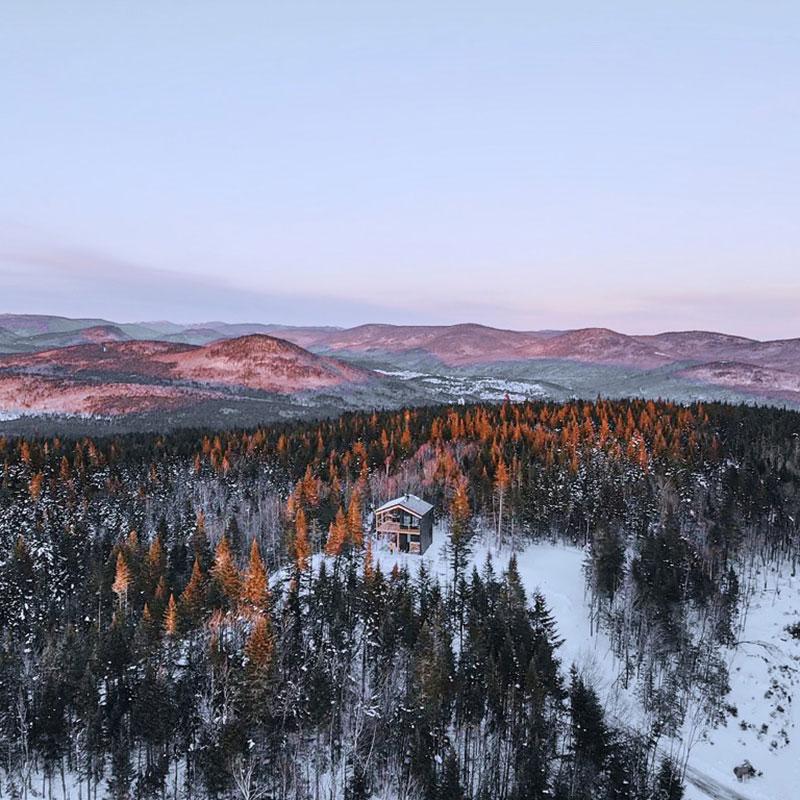 Montagne-Le-Maelstrom-chalet-Rokh-48